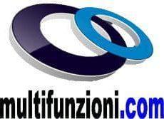 logo-multifunzioni.jpg