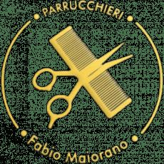 parrucchiere-napoli.png