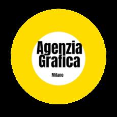 Logo-Agenzia-Grafica-Milano-Black.png