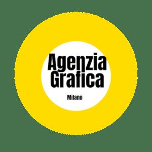 Agenzia Grafica Milano
