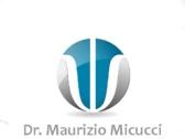 centro-di-psicologia-dr-maurizio-micucci_li1.png