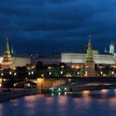 formazione-di-società-in-russia.jpg