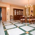 pavimento-interno-in-marmo.jpg
