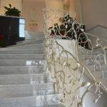 scala-interna-marmo-bianco.jpg
