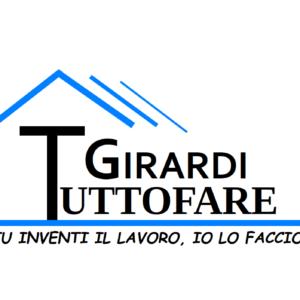 GIRARDI-TUTTOFARE-PAINT-2.png
