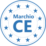 Marchio-CE - Specialisti nella marcatura CE