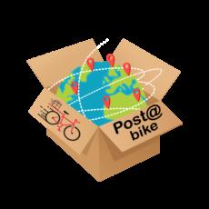 Logo-Posta-Bike.png