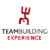 Logo Teambuilding Experience