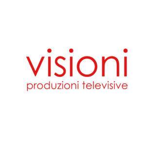 logo-visioni-per-sito.jpg