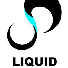 Logo-sfondo-bianco.jpeg