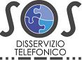 logo-disservizio.png