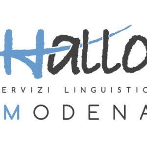 2017-logo-Hallo-servizi-linguistici-MODENA-544x351Px-RGB.jpg