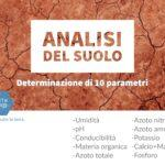 analisi_suolo.jpg