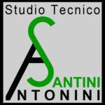 Studio Tecnico Antonini Santini