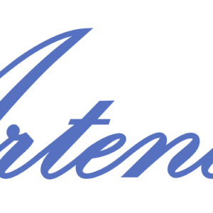 Logo_Arteneva_single_Line.png