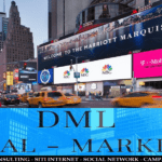 DML Digital Marketing