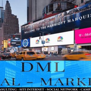DML Digital Marketing