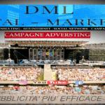 DML Agenzia web