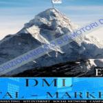 Marketing DML