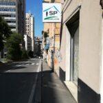 Immobiliare SP Genova