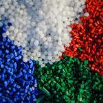 Stampaggio materie Plastiche Calderara di Reno