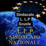 Sindacato Nazionale L.LP. SCUOLA