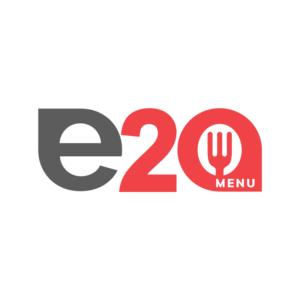 logo E20menu Srl