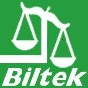 logo-Biltek-Srl-laboratorio-metrologico.jpg