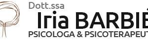logo-Iria-Barbiè-psicologa-torino.jpg