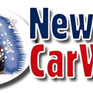 logo-NewCarWash.jpg