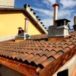 riparazione-tetto-e-lamiere.jpg