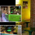 Art Café LimeOlé House