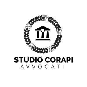 studio.corapi.logo_.allargato-page1.jpg