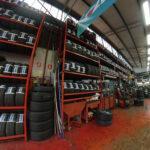 vendita-pneumatici.jpg