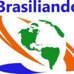 Logo Brasiliando Viaggi