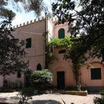 Villa San Giuseppe Porto Azzurro
