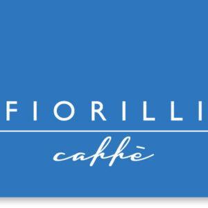 Logo Fiorilli Specialty Coffee