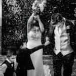 Foto matrimoni Pompei