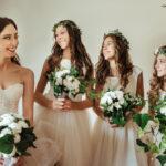 Fotografo cerimonie Michele Bastelli