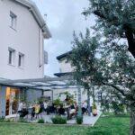 Albergo Hotel Pove 2.4