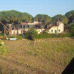 Villa d'epoca San Giuseppe