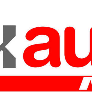 Logo Click Automobili
