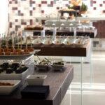 Max&Kitchen Banqueting Milano