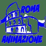 Logo Roma Animazione