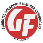Grafo film Logo