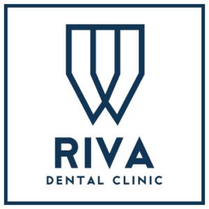 Logo Riva Dental Clinic