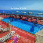 piscina-2020_n.jpg