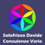 Solofrizzo Davide Consulenze Commerciali