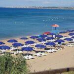 spiaggia2020_n.jpg