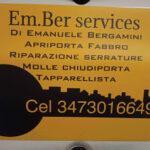 Em.Ber di Emanuele Bergamini